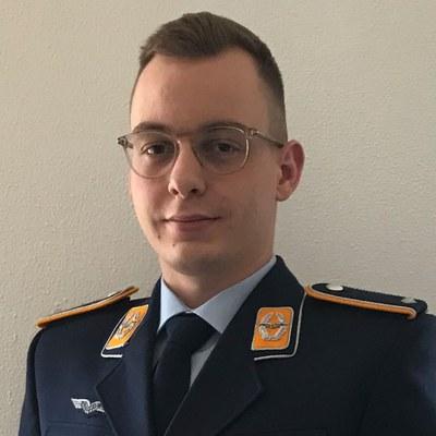 Fabian Heinrich.jpg