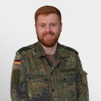 Johannes Schnecke.jpg