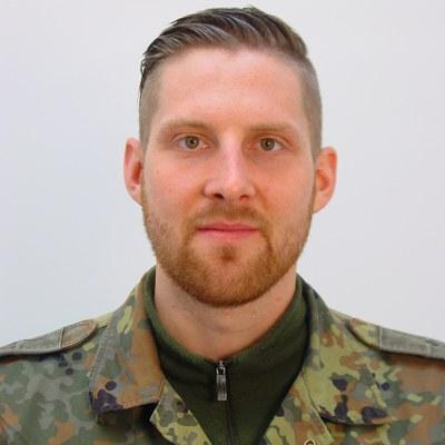 Moritz Hartweg.JPG