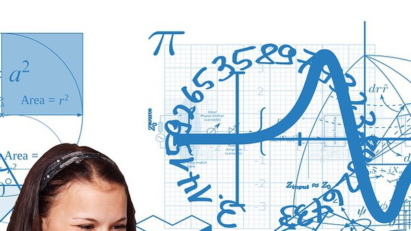 Mathematical Engineering BSc