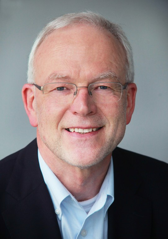 Prof. Dr.-Ing. habil. Norbert Gebbeken 1.jpg
