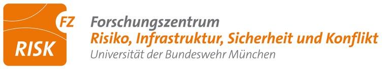 RISK_Logo.jpg