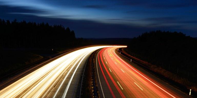 UniBw M – Kooperation mit der Autobahn GmbH des Bundes