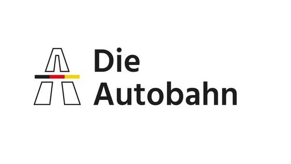 Autobahn GmbH des Bundes (externer Link)