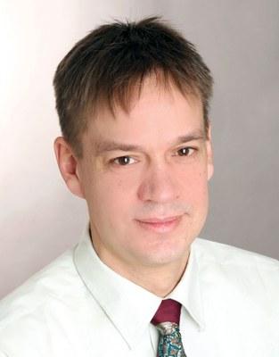 Univ.-Prof. Dr.-Ing. Otto Heunecke