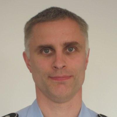 OTL Dr.-Ing. Alexander Jakobs