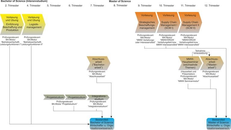 Grafik Studienablauf Stand Januar 2012.jpg