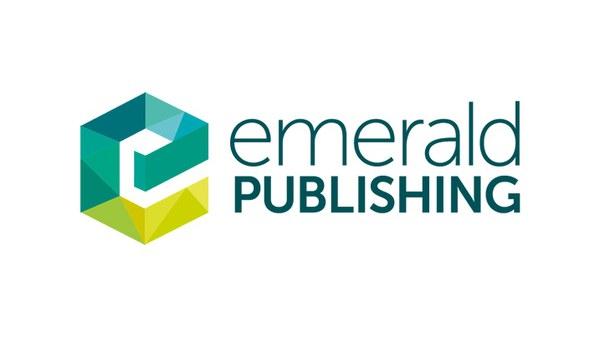 """Neue Publikation in Zeitschrift """"Supply Chain Management: An International Journal"""""""