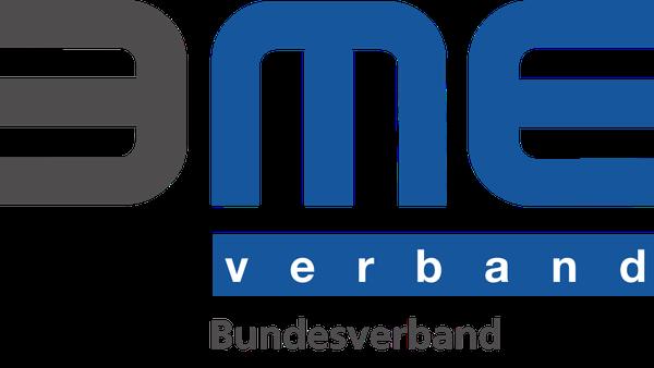 Teilnahme am 11. Wissenschaftlichen Symposium des BME e.V. in Mannheim