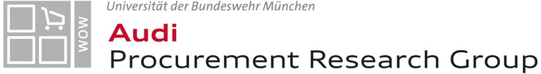 Audi_Procurement_Research_Group_DRUCK.jpg