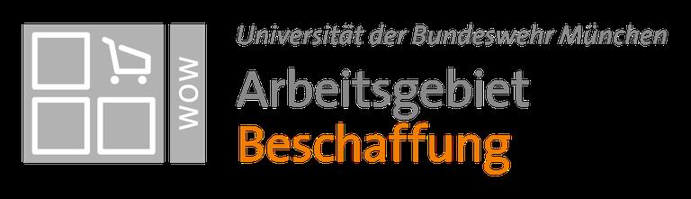 UniBwM_ArbeitsgebietBeschaffung.png