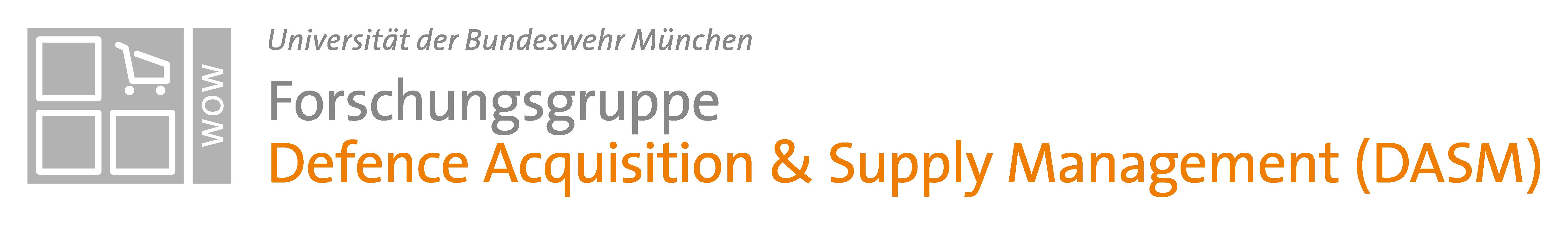 UniBwM_ForschungsgruppeDASM.png