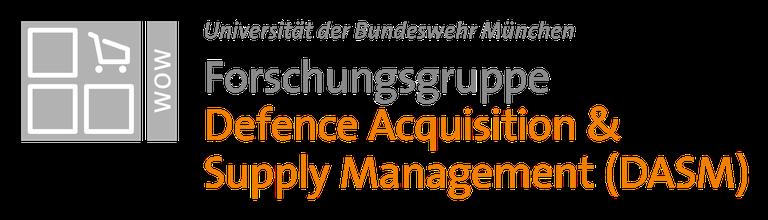 UniBwM_ForschungsgruppeDASM_2zeilig.png