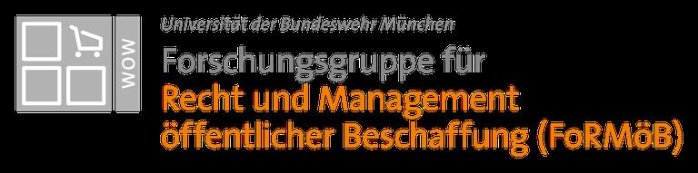 UniBwM_ForschungsgruppeRMoeB_2zeilig.png