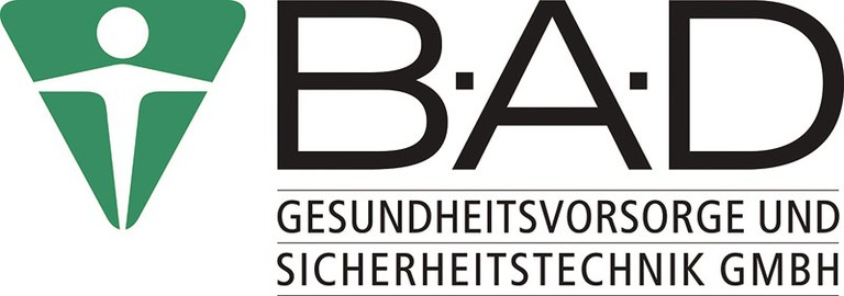 BAD_Logo_300ppi_CMYK.jpg
