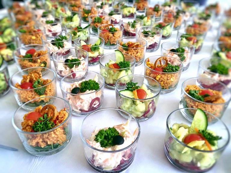 Brandl - Event Catering 2.jpg