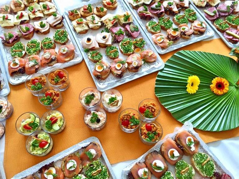 Brandl - Event Catering.jpg
