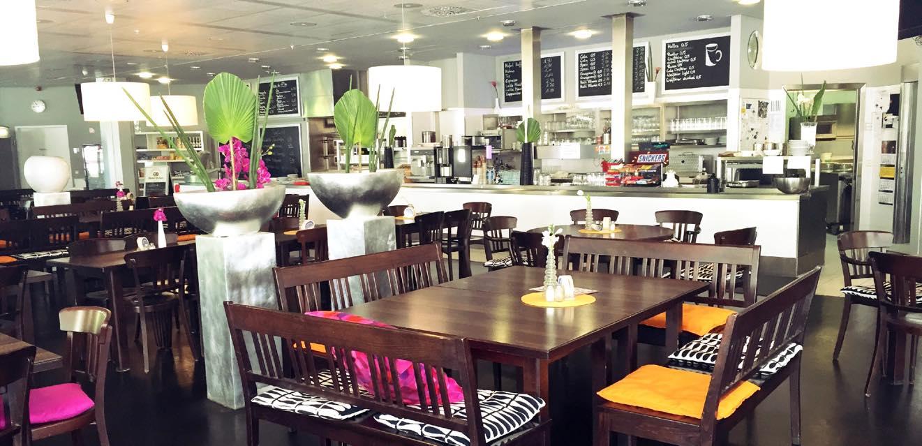Restaurant Brandl.jpg