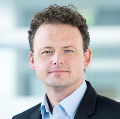 Prof. Dr. rer. pol. Frank Müller-Langer