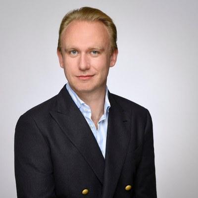 Dr. phil. Julian Hajduk
