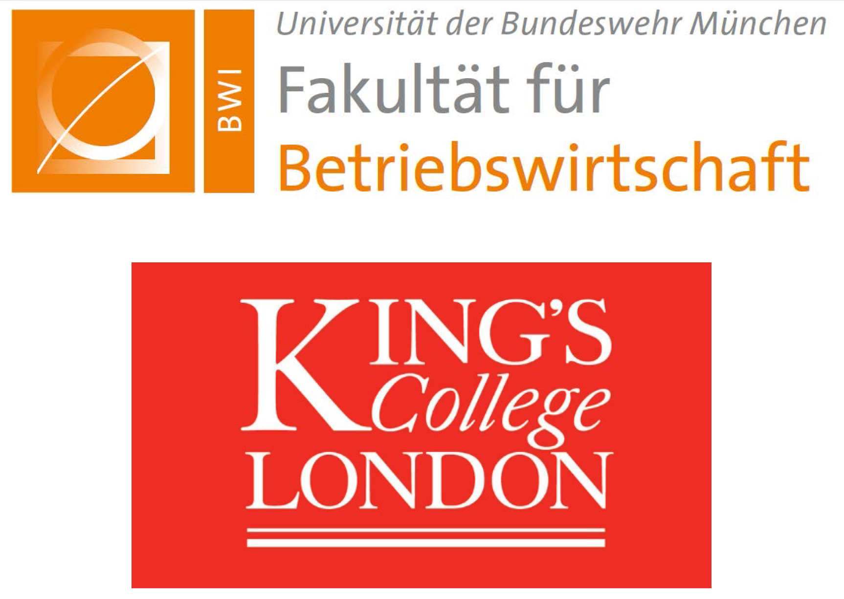 BWI-KCL.PNG