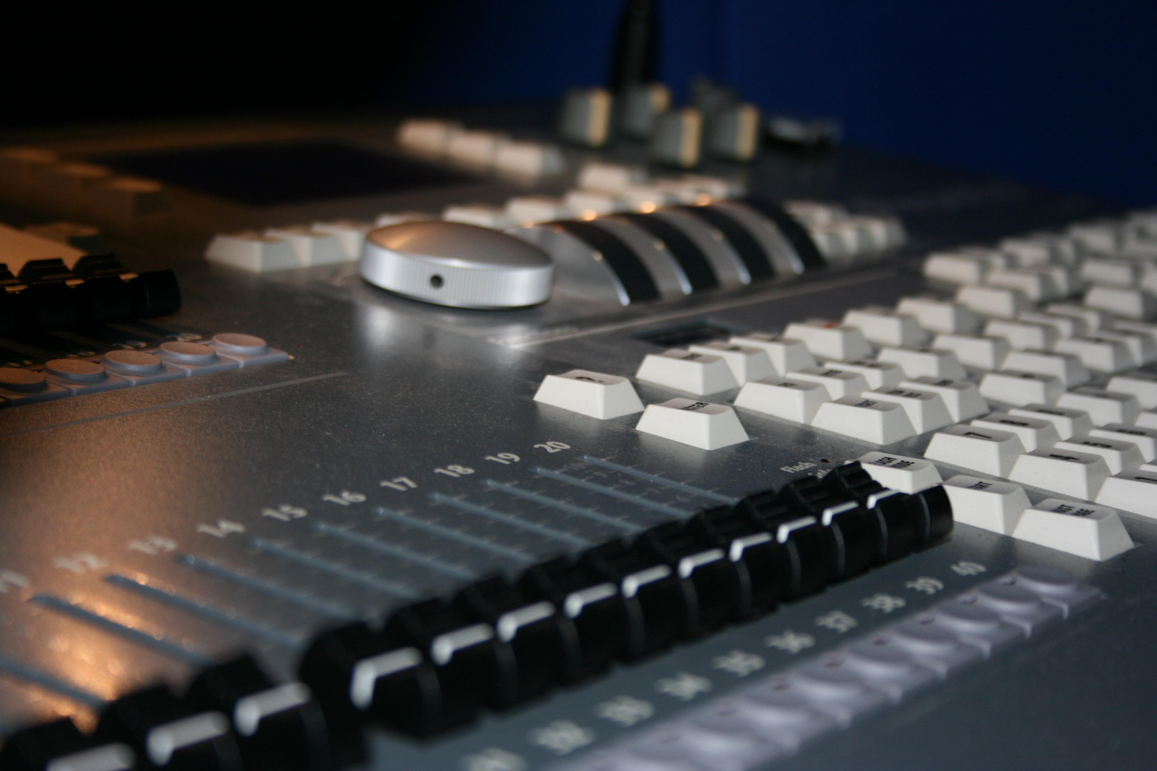 Unser Medienzentrum