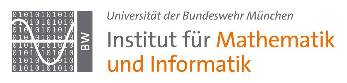 Https://Www.Unibw.De/Bw/Bilder-Gemischt/Unibwm_Mathematikinformatik.Jpg
