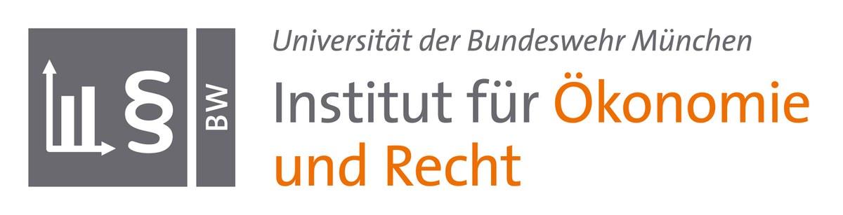 Https://Www.Unibw.De/Bw/Bilder-Gemischt/Unibwm_Oekonomierecht.Jpg