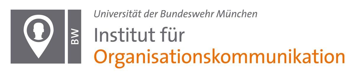 Https://Www.Unibw.De/Bw/Bilder-Gemischt/Unibwm_Organisationskommunikation.Jpg