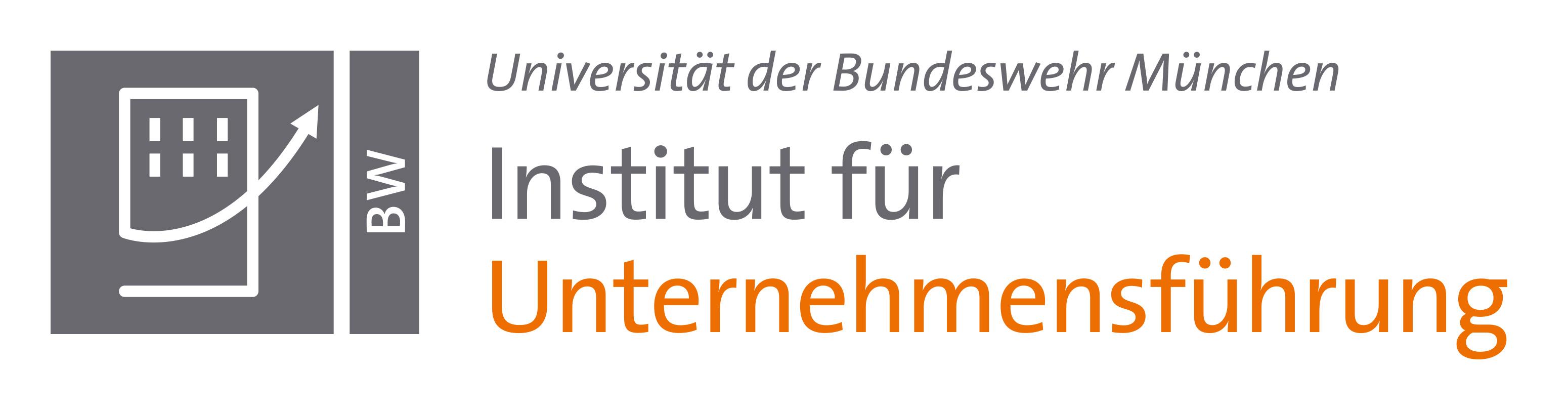 UniBwM_Unternehmensfuehrung.jpg