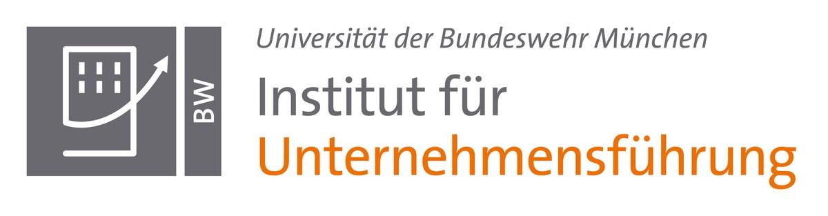 Https://Www.Unibw.De/Bw/Bilder-Gemischt/Unibwm_Unternehmensfuehrung.Jpg