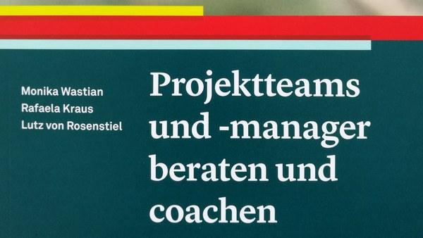 Publikationen, Projekte und Vorträge