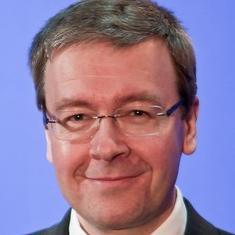 Prof. Dr. rer. nat. Dr.-Ing. Thomas Sturm