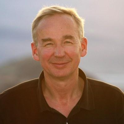 Prof. Dr. rer. pol. Thomas Wüstrich