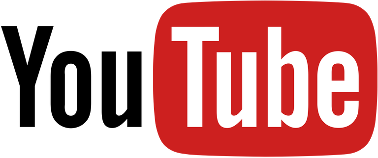 2000px-Logo_of_YouTube.png