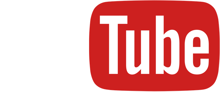 2000px-Logo_of_YouTube_2.png