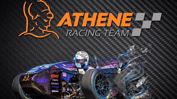 Athene Racing Team