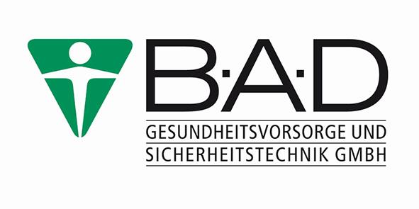 unibw-muenchen_BAD_Logo.jpg