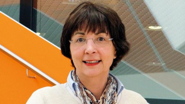 Isabella Voigt