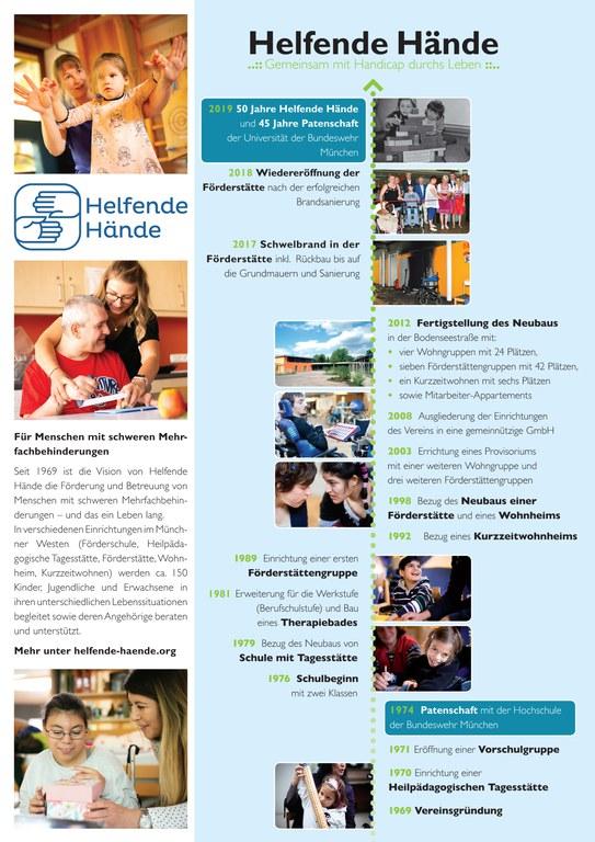 50 Jahre Helfende Hände Chronologie.jpg