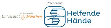Logo_Patenschaft_HH.png