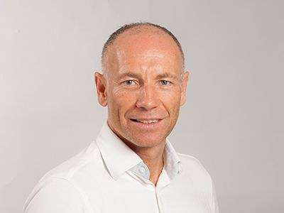 Stefan Völkl
