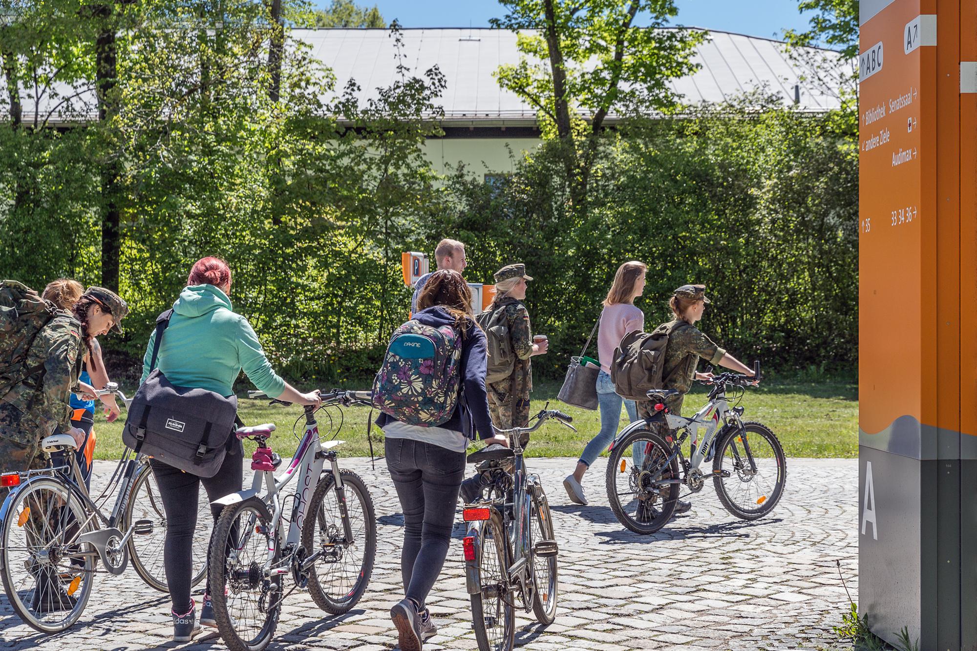 unibw-muenchen_campus.jpg