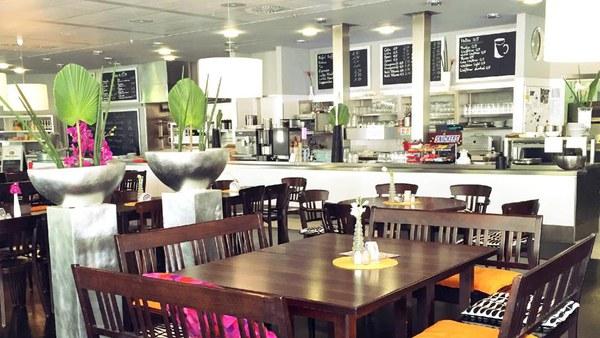 Restaurant Brandl