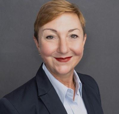 Dr. MBA Nicol Matzner-Vogel
