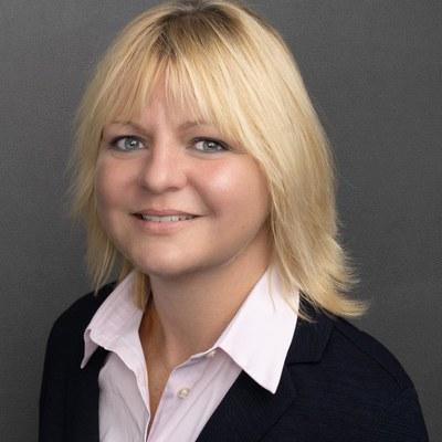 Dipl.-Päd. MBA Karina Anders
