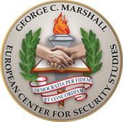 George C. Marshall Center_Koop MISS.jpg