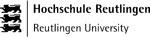 HS Reutlingen_Koop BA WING.jpg