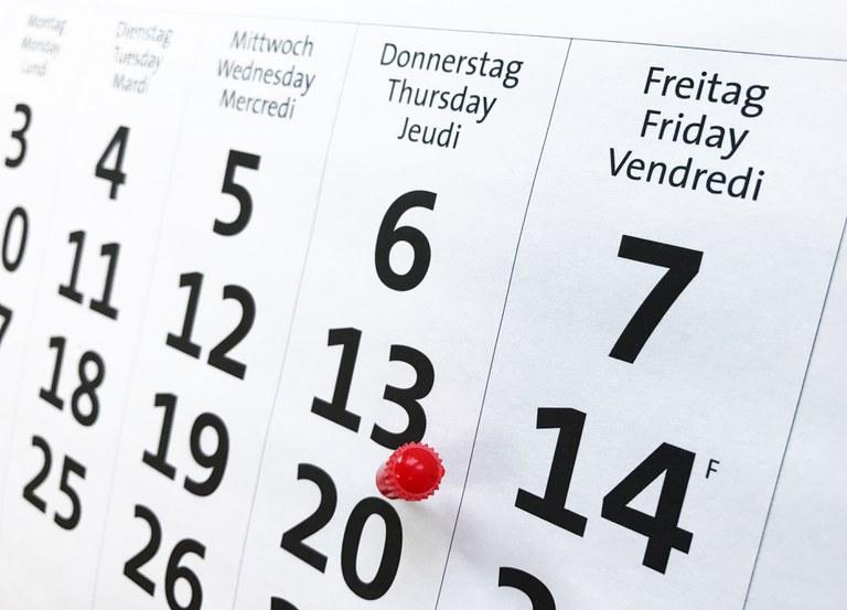 Blachnik_Termine-Veranstaltungen-Kalender.jpg