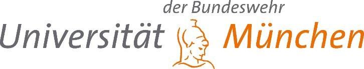 Logo_Uni der Bundeswehr.jpg
